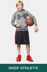CP-3-2016-10-31-Shop-Kids-Athletic