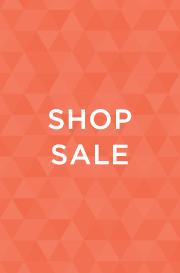 CP-5-2016-10-31-Shop-Sale