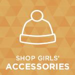CP-5-2016-10-31-Shop-Girls-Accessories