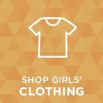 CP-4-2016-10-31-Shop-Girls-Clothing