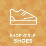 CP-3-2016-10-31-Shop-Girls-Shoes