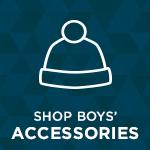 CP-8-2016-10-31-Shop-Boys-Accessories