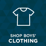 CP-7-2016-10-31-Shop-Boys-Clothing