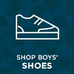 CP-6-2016-10-31-Shop-Boys-Shoes
