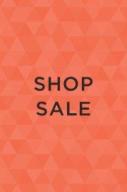 shop nike sale