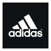 Shop Kids Adidas