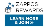 sp-3-Loyalty-28-9-2016 Zappos Rewards. Join Now and Learn More.