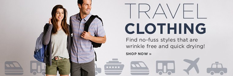 banner-travelclothing