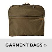 Shop Garment Bags