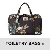 Shop Toiletry Kits
