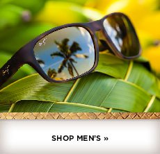 maui-jim-mens-july