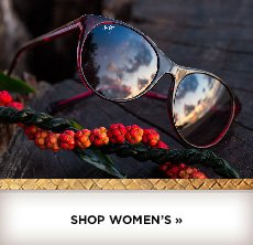 maui-jim-womens-july