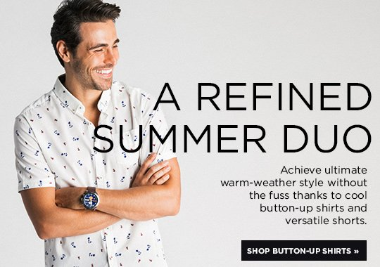 hero-mens-shop-buttondownshirts