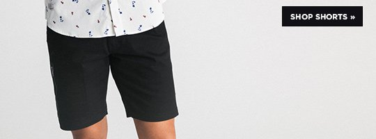 hero-mens-shop-shorts