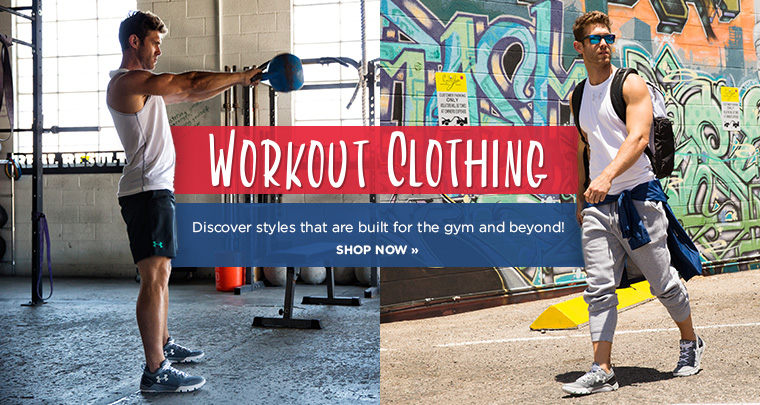 mens-shop-hero-workout-clothing