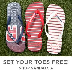 mens-shop-promo-sandals