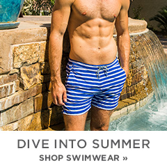 mens-shop-promo-swimwear