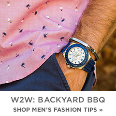 mens-shop-promo-fashion-tips
