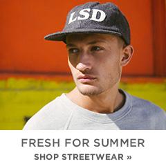 mens-shop-promo-streetwear