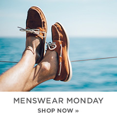 mens-shop-promo-menswear-monday
