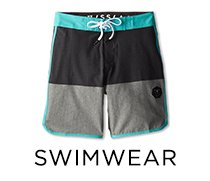 sp3-swimwear