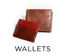 sp-2-wallets