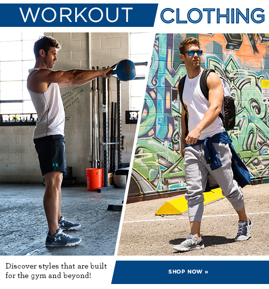 mens-clothing-hero-Workout-July