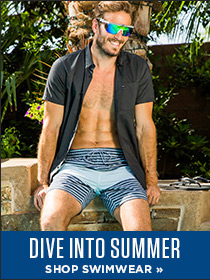 mens-clothing-promo-swimwear-July