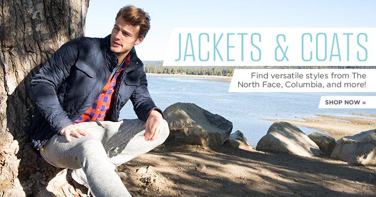 Hero-1-2016-10-3-Shop-Mens-Jackets-and-Coats