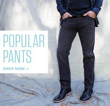 CP-4-2016-10-3-Shop-Mens-Popular-Pants