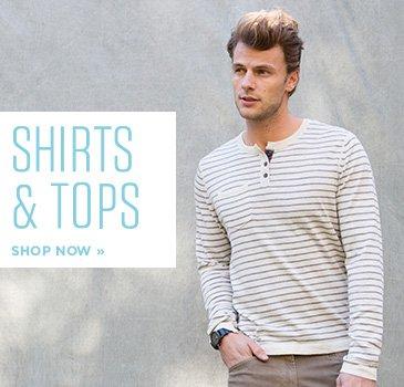 CP-5-2016-10-3-Shop-Mens-Shirts-and-Tops