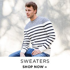 CP-1-2016-10-3-Shop-Mens-Sweaters