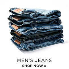CP-2-2016-10-3-Shop-Mens-Jeans