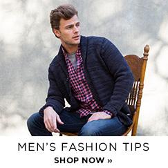 CP-3-2016-10-3-Shop-Mens-Fashion-Tips
