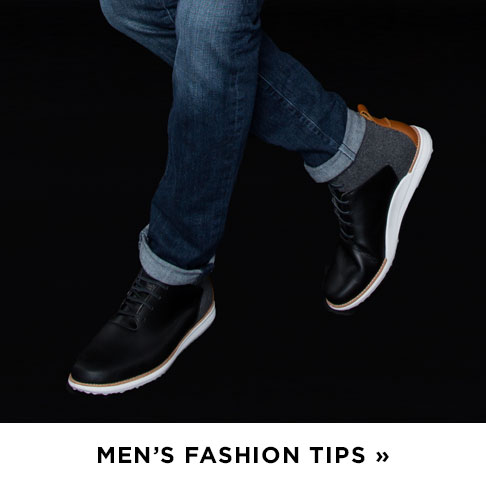CP-4-2016-12-5-Shop-Men's-Fashion-Tips
