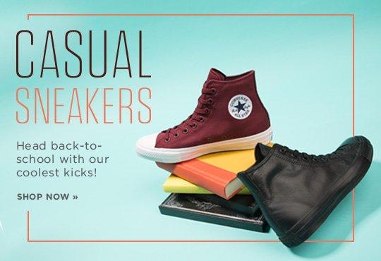 shop-mens-casual-shoes-now