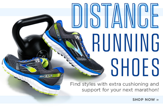 shop-distance-running-shoes-now