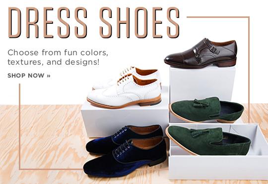 shop-mens-dress-shoes-now