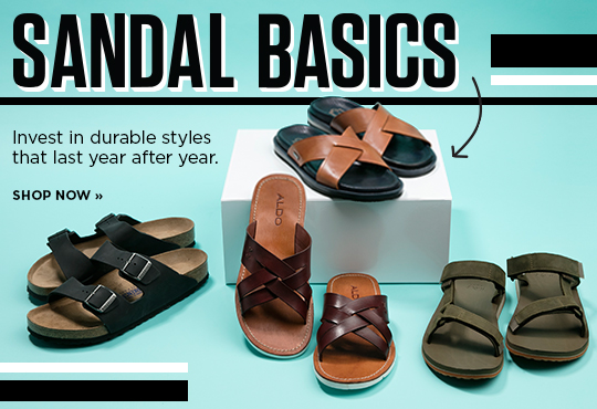mens-shoes-hero-sandals