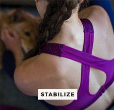 promo-movingcomfort-stabilize