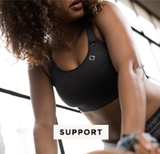 promo-movingcomfort-support