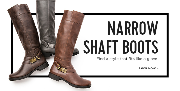narrowshoes-hero-narrow-calf-boots