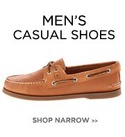 Narrow Shoes | Zappos.com FREE Shipping