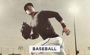 Shop Nike Baseball
