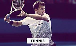 Shop Nike Tennis