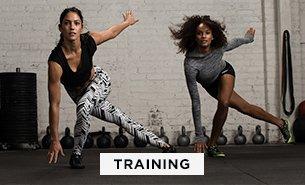 Shop Nike Training