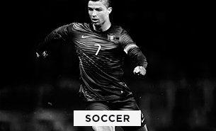 Shop Nike Soccer