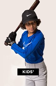 sp-3-nike-kids-feb