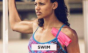 Shop Nike Swim