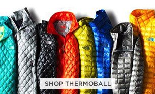TNF-promo_thermoball